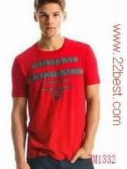 Armani T-shirt, Short TShirt, www.22best.com