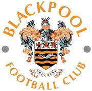 Blackpool FC Club News