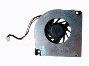 Toshiba Portege M205-S809 Laptop CPU Cooling Fan