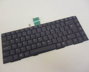 SONY VAIO PCG-F16 Laptop Keyboard