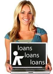 Online Secured Loans for Bad Credit Unemployed People on Benefits