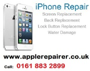 Iphone Repair Blackpool,  UK