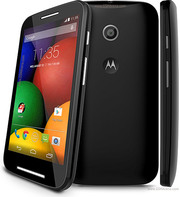 The Best Motorola Brand Repair Now In Blackpool in UK with low price..