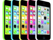 Best Apple IPhone Repair Blackpool in low price..