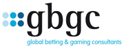 Yearly Gambling Statistics