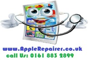 Best & Brand Apple iPad Repair in Blackpool with Low Price..