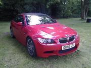 Bmw M3 4.2 BMW E92 M3 V8