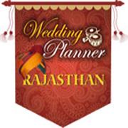 Palace Weddings in jaipur Rajasthan india