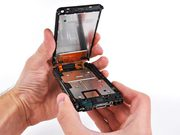 Mobile Phones Repair in Blackpool with Low price..