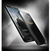 SAMSUNG Galaxy S7 Edge LIMITED EDITION INJUSTICE BATMAN