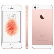 Apple iPhone SE 16GB Rose Gold - Australian Stock - GST Invoice