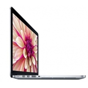 New 2016 MacBook Pro 13