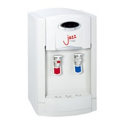 Get Water Coolers For Office at Lancashire