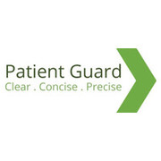 EU Medical device regulation services - Patient Guard,  UK