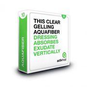 Buy Activeheal Aquafiber Dressing | Wound Care