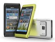 Nokia N8 Smart-Phone